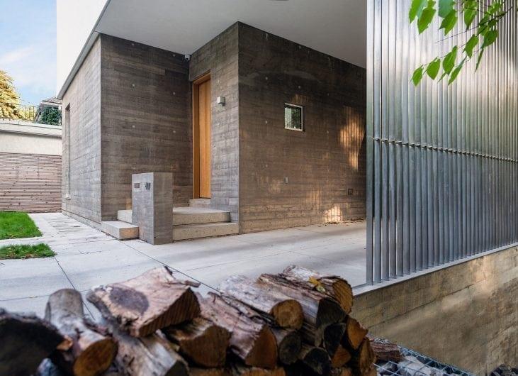 ConcreteHouse2