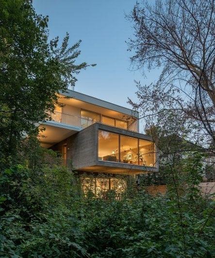 new ConcreteHouse1