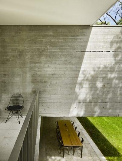 new ConcreteHouse3