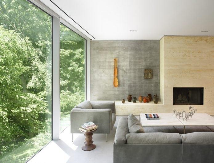 new ConcreteHouse4