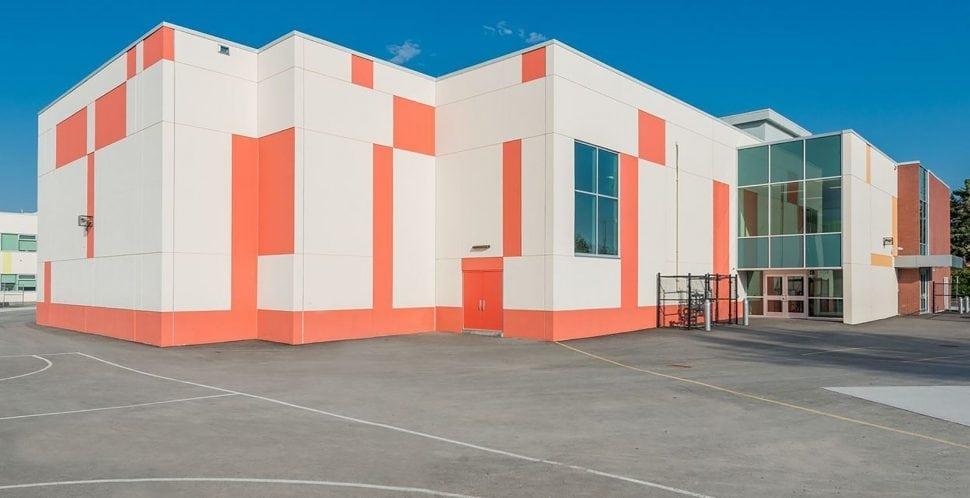 new broadview-school-001-lg