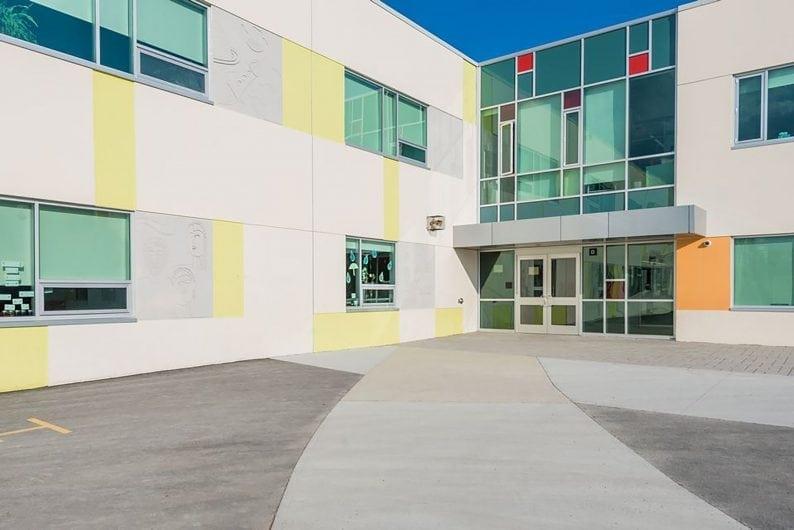 new broadview-school-003-lg
