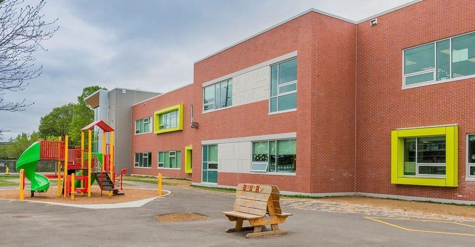 new broadview-school-005-lg