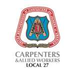 Carpenters-local-27