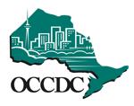 OCCDC-logo