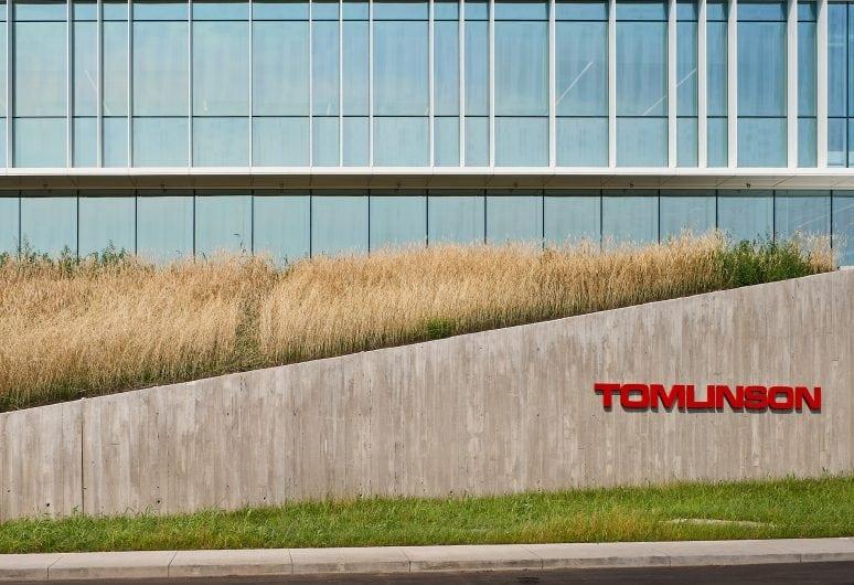 031-CSA Tomlinson HQ