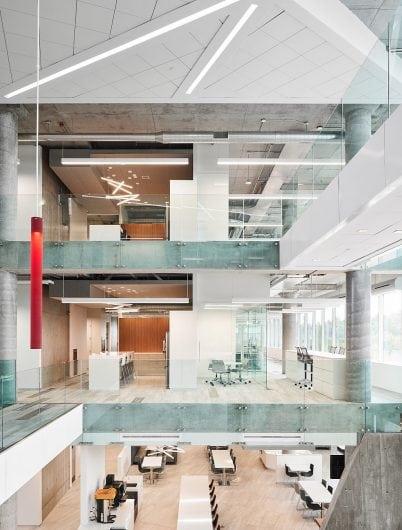 124-CSA Tomlinson HQ