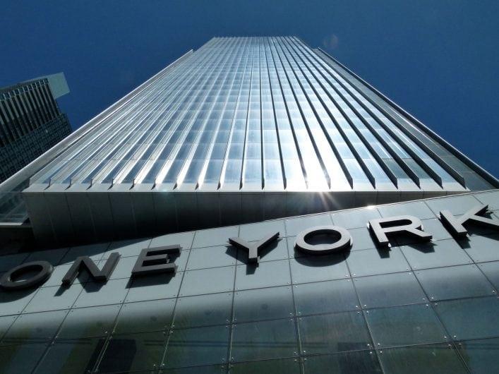 One York1