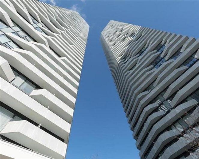 harbour-plaza-residences-01