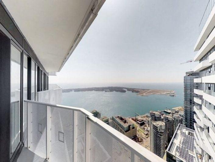 harbour-plaza-residences-11