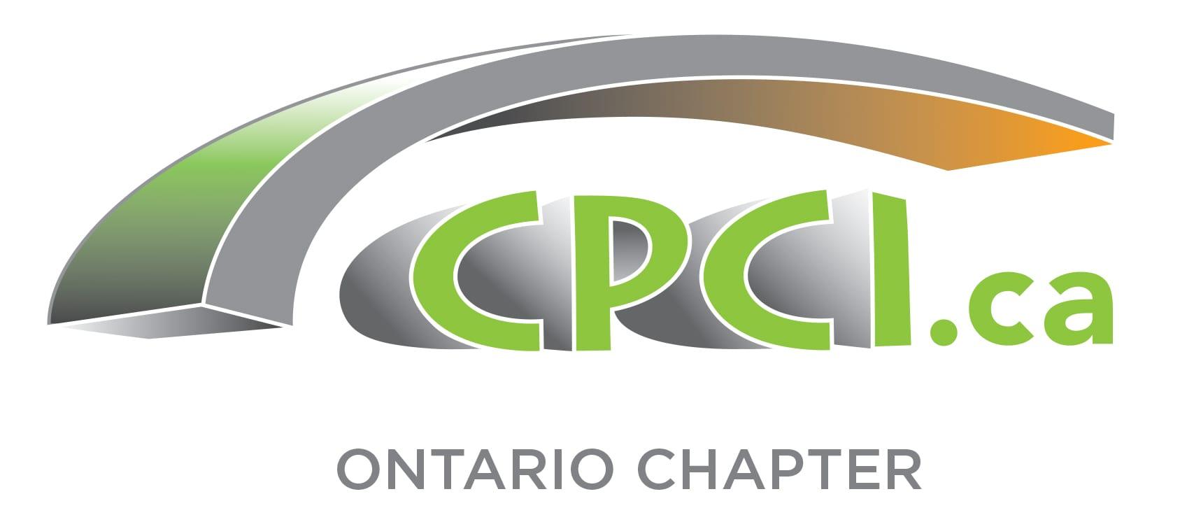 CPCI Ontario Chapter (002)