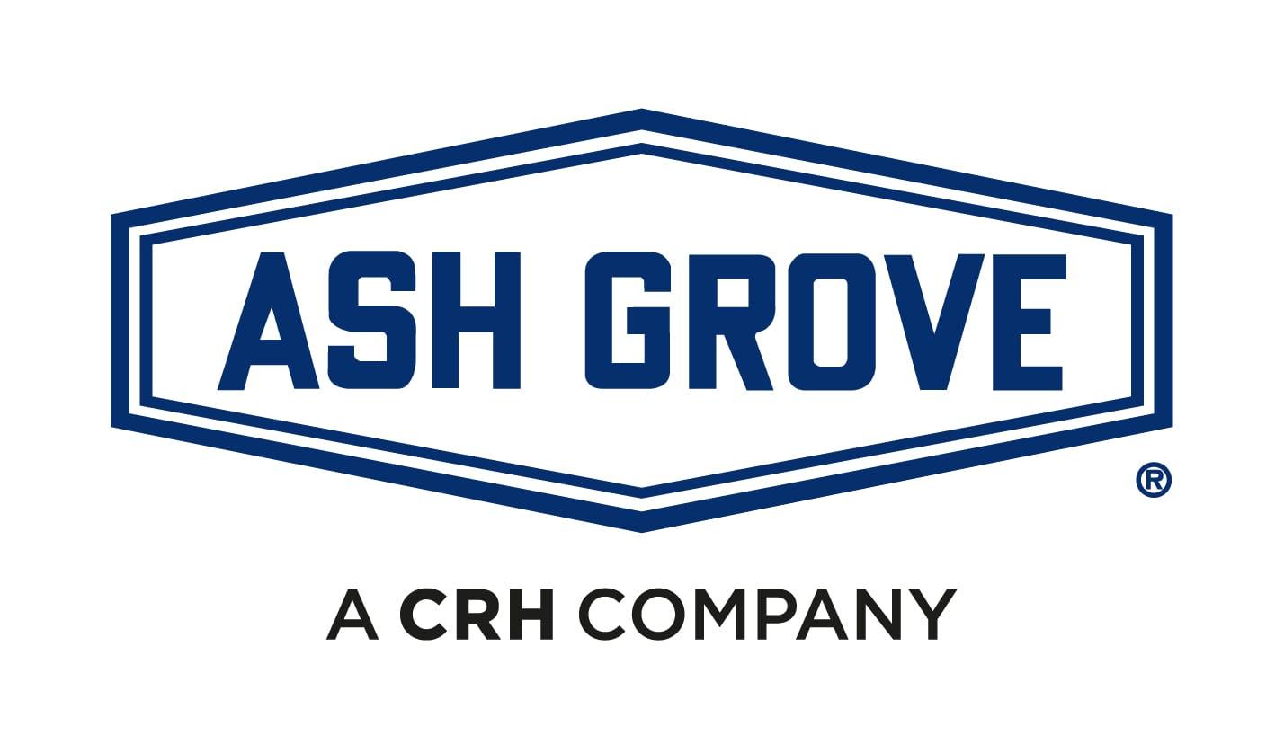 ASHGROVE_CRH_AshGrove_CRH_COL